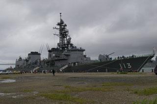 typhoon6.jpg